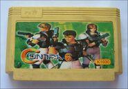 Contra-6 k1030-pn29