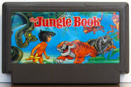 The jungle book~0