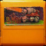 BlasterMaster v2