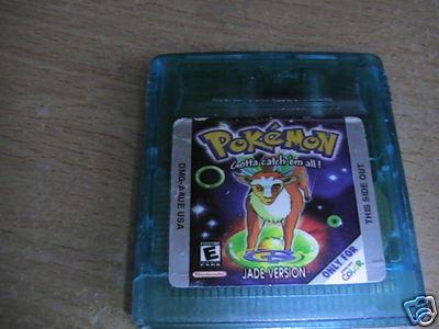 File:Pokemon-jade blue.JPG