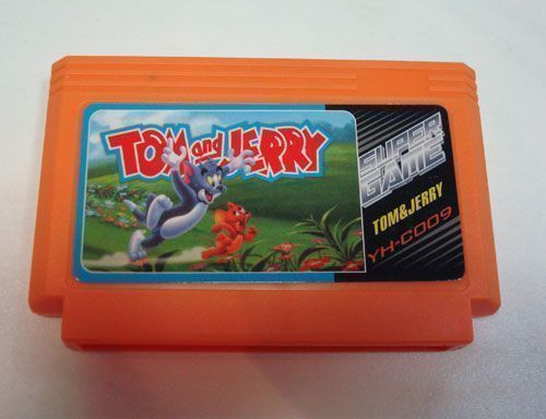 File:Tom and jerry big.jpg