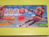 Ultimate Basketball
