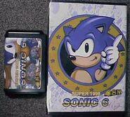 SonicJam6-cover2