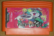 Tinytoon2gk