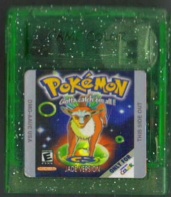File:Pokemon Jade Front.png
