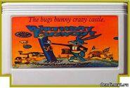 Bugs Bunny Crazy Castle-The-U-001