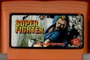 2013 super fighter rus