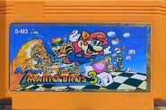 SuperMarioBros3 v3