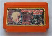 Samurai-zombie-nation s-n3