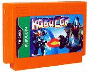 Robocop3tsc