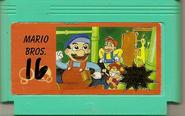 Mariobros16