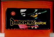 2013 darkwing duck ng