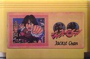 JackieChan v3