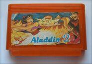 Aladdin-2