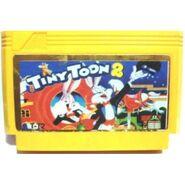 Tinytoon2