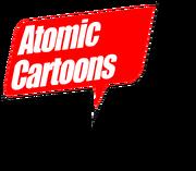 AC Color Logo White 4 1