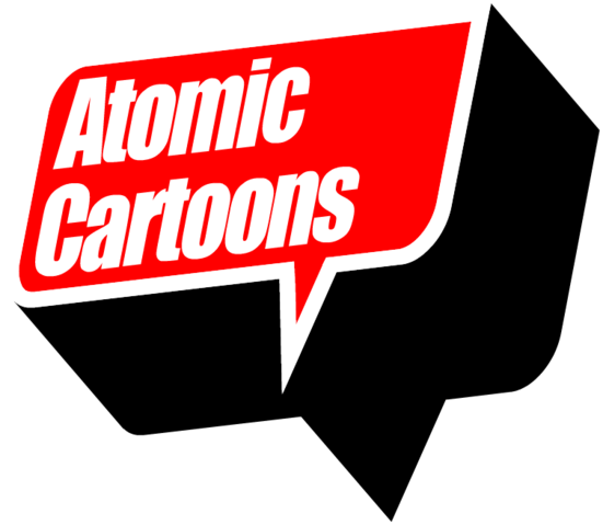 File:AC Color Logo White 4 1.png