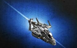 AnIn-2000Storm