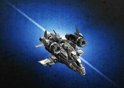 AnIn-D35Storm