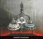 Gemini Starbase