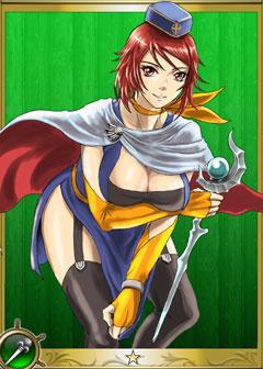Estella Gold