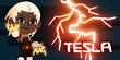 Gazette Tesla