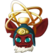 Icon King Oktu