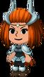 Character Prisma
