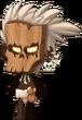 Character Voodoo 1