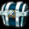 Icon Arena Chest