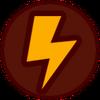 Icon Thunder