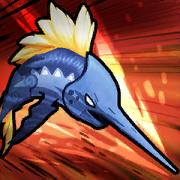 File:Skill Espada Tsunami.png