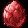 Icon Crusade Stone