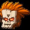 Icon Voodoo 3