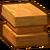Icon Wood