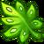 Icon Relic Leaf