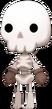 Character Skeletus 1