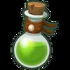 Icon Small XP Potion