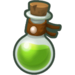 Small XP Potion