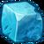 Icon Arena Stone