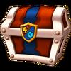 Icon Anti-Pirate Chest