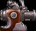 Precision Gun++