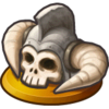 Icon Weekly Event