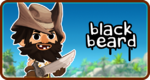 Event Daily Black Beard Badge