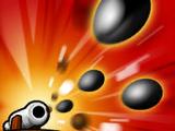 Heavy Machine Gun+