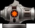 Module Pirate Weapon Black Cannon++