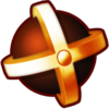 Icon Tech Gem Dandolo