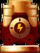 Thunder Mortar+