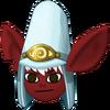 Icon Noko