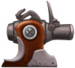 Precision Gun+